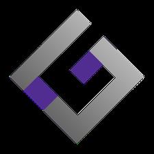 Token Gestures logo