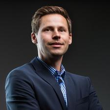 Timo Petersen (Partner Mayflower Capital) timo.petersen@mayflower-capital.de logo