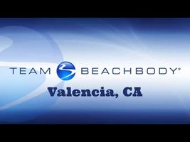 Valencia Beachbody Coach Super Saturday and Training