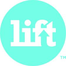 Literacy Instruction for Texas (LIFT) logo