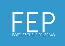Foto Escuela Palermo logo