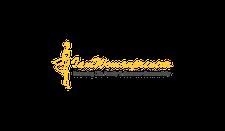 IAMWOMANPRENEUR logo