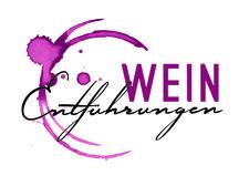 Weinentführungen logo