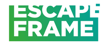 Escape Frame logo
