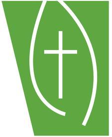 First Presbyterian Church of Pasadena logo