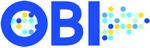 Oregon Bioscience Incubator and OTRADI logo