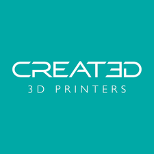 CREAT3D Ltd logo