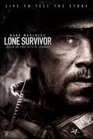 Movie Weekend to Benefit the Lone Survivor Foundation