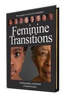Feminine Transitions Booksigning at Sankofa