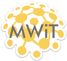 Memphis Women in Technology (MWiT) logo