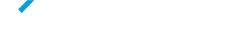 Xenesys logo