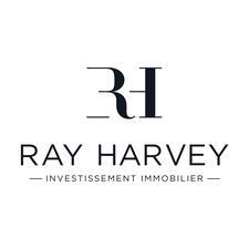 RAY HARVEY & ASSOCIÉS logo