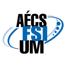 AÉCSFSIUM logo