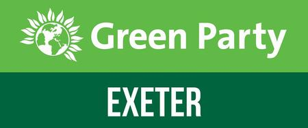 Exeter Action Day - Alphington Ward