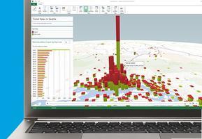 element61 Microsoft Business Analytics Day 2014