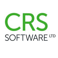 CRS Software Ltd - Cashmanager RURAL logo