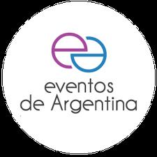 Nicolás Sotelo Vionnet logo