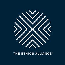 The Ethics Alliance | The Ethics Centre logo