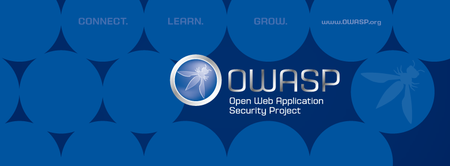 OWASP London Chapter Meeting - Thursday 22nd February...