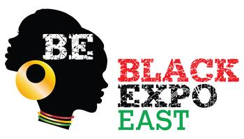 Food Vendors Registration for the New York Black Expo