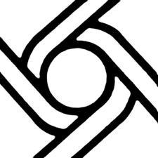 Ku'ikahi Mediation Center logo