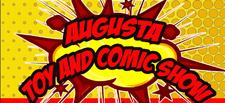 www.augustatoyandcomicshow.com logo