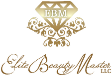 Elite Beauty Master, LLC logo