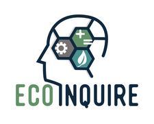 Eco Inquire logo