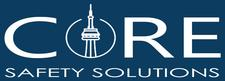 CORE Safety Solutions logo