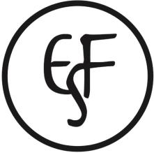 Enology Society of Fresno  logo
