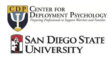 Prolonged Exposure Therapy (PE) - San Diego State...