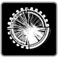 RAIN - The Readiness Acceleration & Innovation Network logo