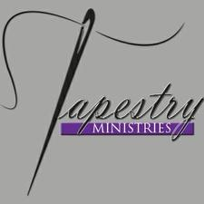 Tapestry Ministries, Inc. logo