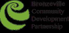 Bronzeville Community Development Partnership logo
