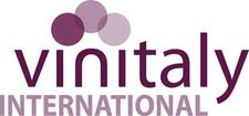 Vinitaly International logo