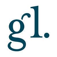 Griffin Legal logo