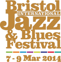 The Bristol International Jazz & Blues Festival Gala...