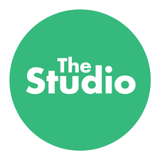 Megan Powell Vreeswijk, Senior Commercialisation Fellow, The Studio, Loughborough University logo