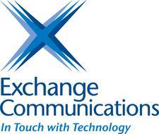 Exchange Communications logo