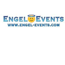 Engel Events logo