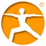 Mathias Wengert INBESTFORM®-Gesundheitsmanagement logo