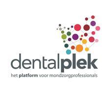 Dental Plek logo