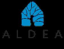 Aldea Education (formerly Gateways Education, Sydney) logo