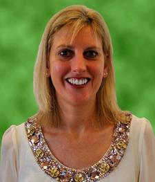 Nikki Alderson Coaching logo