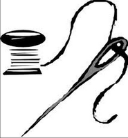 ReMake the Holidays-December 30: ReMake Your Case @...