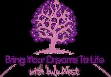 Lulu West logo