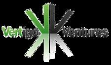 Vertigo Ventures logo
