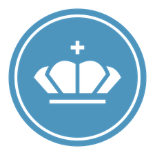 FORCLT logo