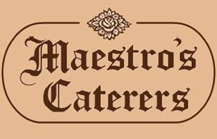 Free Bridal Show at Maestro's Oct 8th in the Bronx