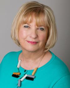 Glenda Shawley logo